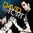 Gui Boratto - No Turning Back (David Tort Remix)
