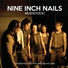 Nine Inch Nails - Head Like a Hole (Live at Woodstock Festival, Saugerties, New York 1994)