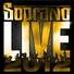 Soprano - Hiro (Live 2011)
