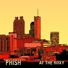 Phish - Rock And Roll All Nite
