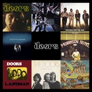 The Doors - Break On Through [To The Other Side] (1)