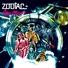 Зодиак - Provincial disco