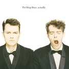 Pet Shop Boys - Rent (2001 Remastered Version)