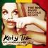 Katy Tiz - The Big Bang (feat. Jo Mersa & Inner Circle) [Reggae Remix]
