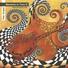 Wolfgang Amadeus Mozart - Die Zufriedenheit, KV 349