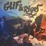 Guf & Rigos  - 08 Запропастились |Альбом - «420» (2014)| [Strictly Rap]
