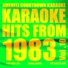 Ameritz Countdown Karaoke - I Eat Cannibals (In the Style of Toto Coelo) [Karaoke Version]