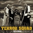 Terror Squad - Rudeboy Salute (feat. Big Pun, Fat Joe & Buju Banton) (Clean)