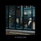 Pet Shop Boys - Psychological (Ewan Pearson Mix)