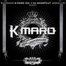 K-Maro - Let's Go