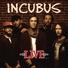 Incubus - Megalomaniac (Nissan Live Set)