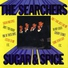 The Searchers - Saints and Searchers (Stereo Version)
