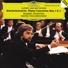 Бетховен - Концерт для фортепиано с оркестром №2 - I. Allegro con brio