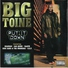 Big Man - 2 Big Niggaz (feat. Big Man)