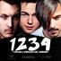 T-Killah - 1234 (Alex Menco Remix)