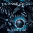 Primal Fear - Mind Machine