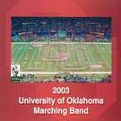 University of Oklahoma Bands - Rock and Roll / Rock and Roll All Nite