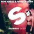 René Amesz & Ferreck Dawn - Rosie (Extended Mix)
