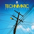 [FDM] Technimatic - Chasing A Dream (Original Mix) [320 kbps] [Release Date - 04.05.2014]