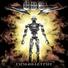 U.D.O. - Heavy Metal Heaven