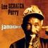 "Lee ""Scratch"" Perry - Hip Hop Reggae"