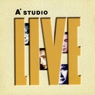 А'Studio - 18 A'Studio - Белая река