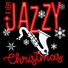 The Christmas Chorus - Let It Snow
