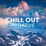 Chill Out Music 2017 - Enter Sandman (Chillout Lounge Version) [Metallica Cover]