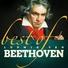 Бетховен - Симфония №5 2 ч. 2 тема. Двойные вариации