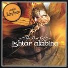 Dj Onur vs.Ishtar Alabina - Habibi