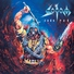 Sodom - The 30 Years Sodomized [3CD] [CD2] [2012] - 07. Book Burning
