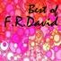 F.R. David - Pick Up the Phone