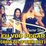 Doctor Silva feat. DJ HK - Eu Vou Pegar (Brazil Funk Hit)  (feat. DJ HK)