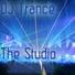 DJ Trance - Vocal 5 Mix