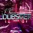 Dubstep Hitz - Get Lucky (Dubstep Remix)