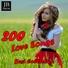 Adeli Ray - Hurt (cover Christina Aguilera)