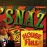Nazareth - `Snaz (Live '81) - Expect No Mercy