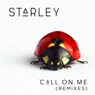 Starley - Call on Me (Ryan Riback Remix Edit) (zaycev.net)