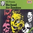 Unknown artist - 017 - Die Insel der Zombies (Teil 40)