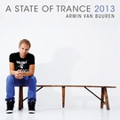 Armin van Buuren feat. Fiora - Waiting For The Night [Mix Cut] (Beat Service Remix)