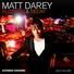 Matt Darey feat. Tiff Lacey & Aeron Aether - Into The Blue