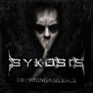 Sykosis - Spineless Marionette