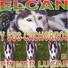 Elcan Y Sus Cachorros - Santiago De La Cruz