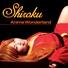 Shiroku - Again
