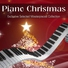 Piano Christmas - Dance of the Sugar Plum