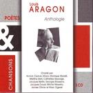 Louis Aragon - Le feu