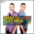 Unknown artist - Fabio Da Lera ft. Alex Mica - Mi Corazon (Prod. by METI™)