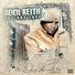 Kool Keith - Diesel Power (feat. Prodigy)