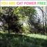 Cat Power - Werewolf