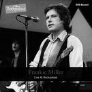 Frankie Miller - Ain't Got No Money/the Fire Down Below